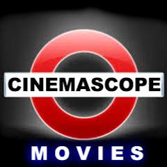 Cinema Scope Movies