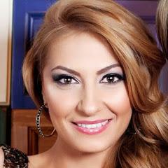 Andreea Runceanu Violin