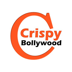 Crispy Bollywood