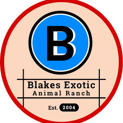 Blakes Exotic Animal Ranch