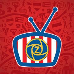 ZBROJOVKA TV