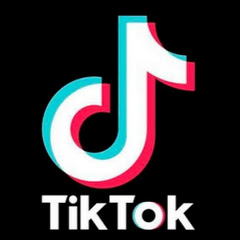 pixeles TikTok
