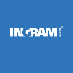 Ingram Micro Lifecycle Services