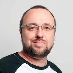 Paweł Spychalski
