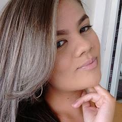 Karen Munhoz