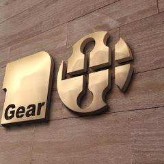 10 Gear