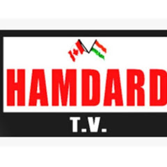 Hamdard Media Group Canada