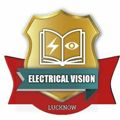 Electrical Vision