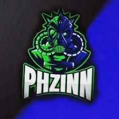 PhzinN FF