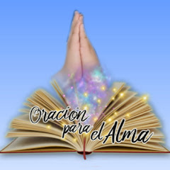 Oración para el alma