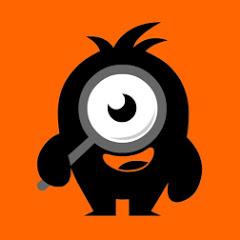 MAPO Animation Studios