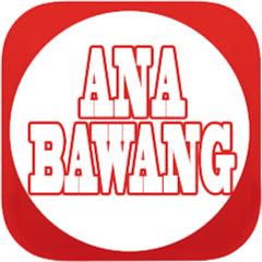 ANA BAWANG KOEPUNK NTT