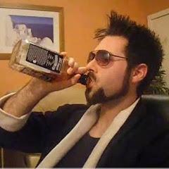 Critical Drinker Live