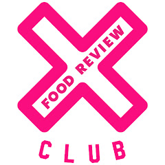 Food Review Club