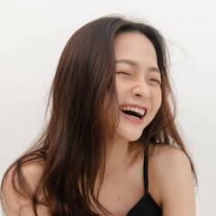 林萱 Hey! Shiuan