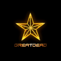 GREATDEAD FILMS[주작남]