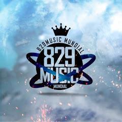 829Music Mundial