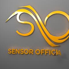 Sensor Official