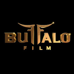 Buffalo Film Official