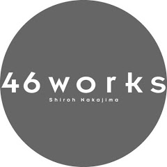 46works