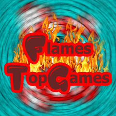 Flames TopGames