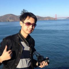 Tong Zou