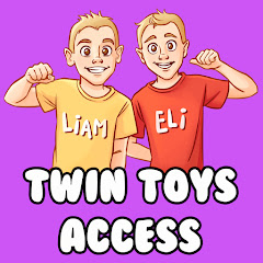 Twin Toys Access
