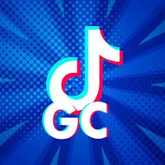 GC TikTok