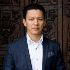 Kenji Yokoi Diaz
