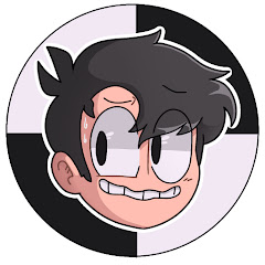 Seek's Animations and Stuff