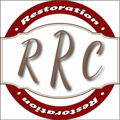 RRC Restoration