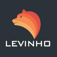 Levinho Videos
