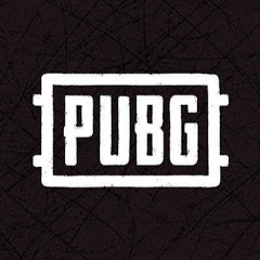 PUBG VIETNAM Official
