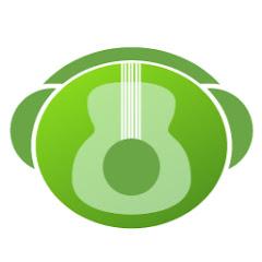 Hijau Musik