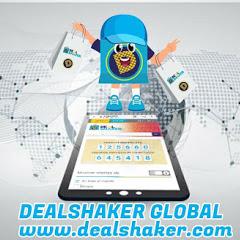 Global DealShaker