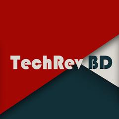 TechRev BD