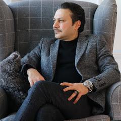 Wael Sharaf وائل شرف