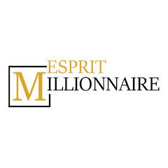 Esprit Millionnaire