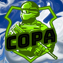 Copa Gameplays