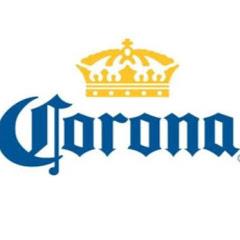 Corona USA