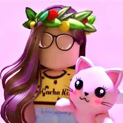 TheGacha Kitten