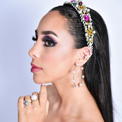 Brenda Garza López