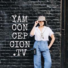 Yam Concepcion
