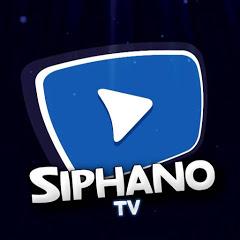 SiphanoTV