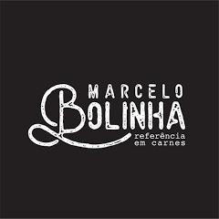 Marcelo Bolinha Carnes