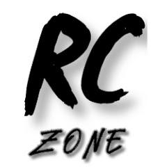 ReCharge ZONE
