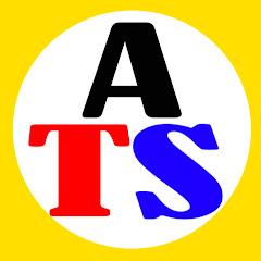 ATS News
