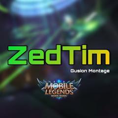 ZedTim