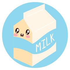 Sad Milk
