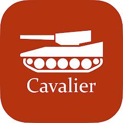 The Cavalier Academy